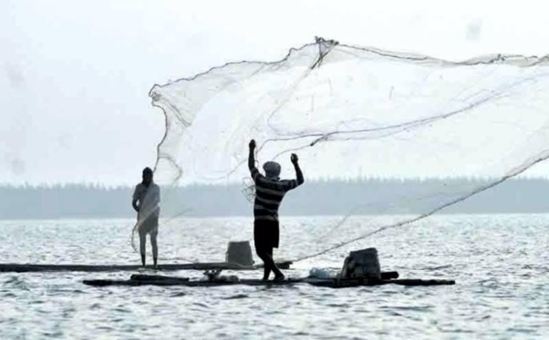 consulra seguro defeso pescador artesanal