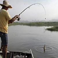 seguro pescador